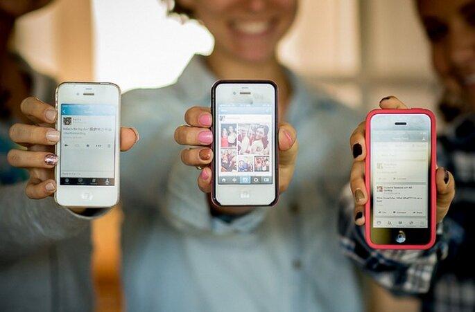 6 apps que não pode perder!