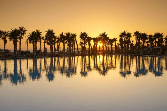 Créditos:  Vidamar Resorts Algarve