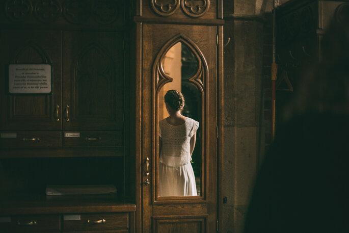 Anna Więcławska Fotografia