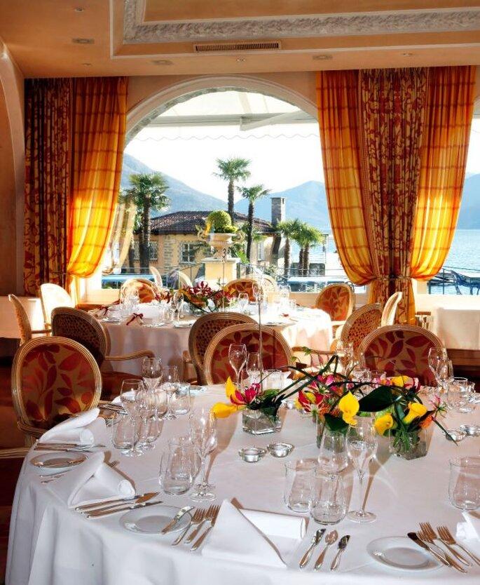 Die Romantischsten Hotels F U00fcr Heiratsantr U00e4ge In Der Schweiz