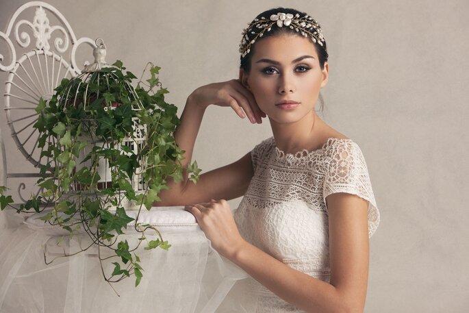 RomaFashion White - Dodicesima edizione - Chiara Valentini