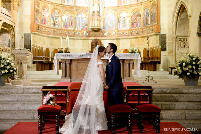fotos-de-bodas-salamanca-destination-wedding-photographer-60 (1)