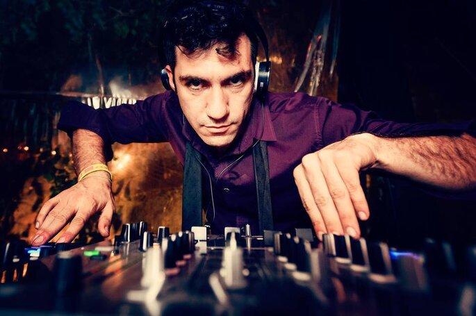 DJ Tio