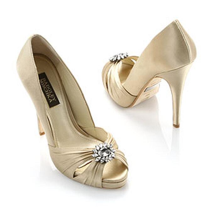 chaussure-de-mariee-badgley-mischka