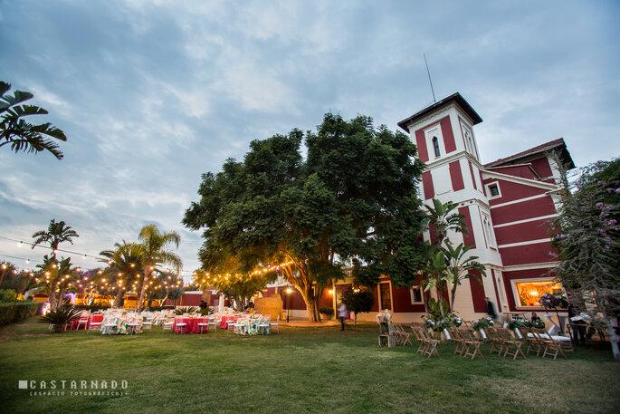 Huerto Barral Boluda