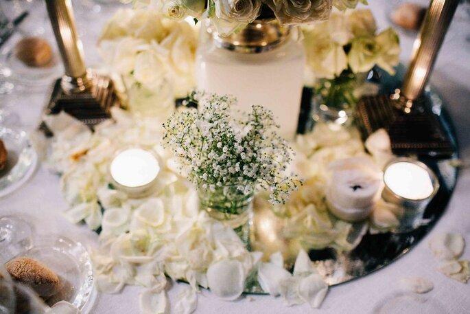 The Wedding Portugal