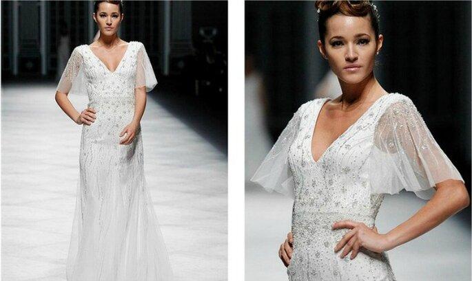 Collezione La Sposa 2013