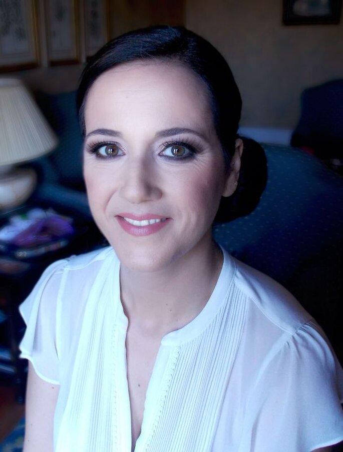 Solicite informações sobre Alexandra Castro Make Up