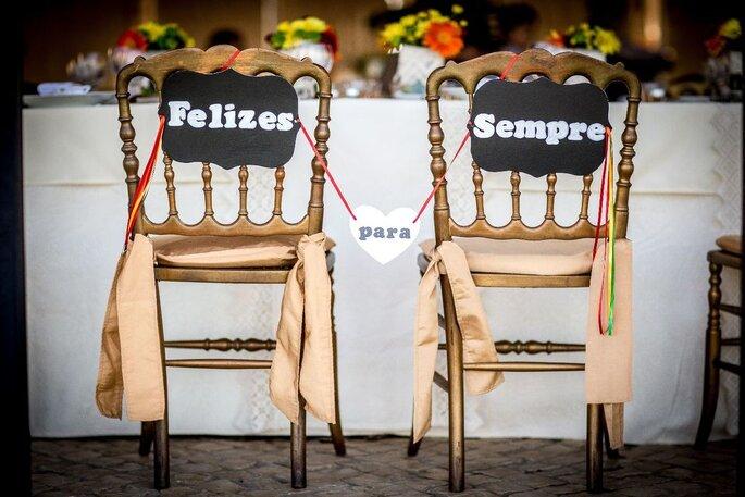 quintas para casamento lisboa Quinta Nossa Senhora da Serra