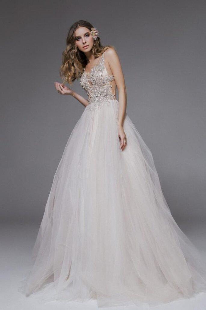 1f930049ab25ce6 ТОП17: Где купить свадебное платье в Санкт-Петербурге?