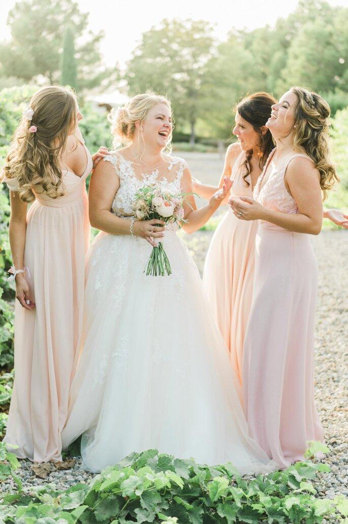Your Wished Wedding