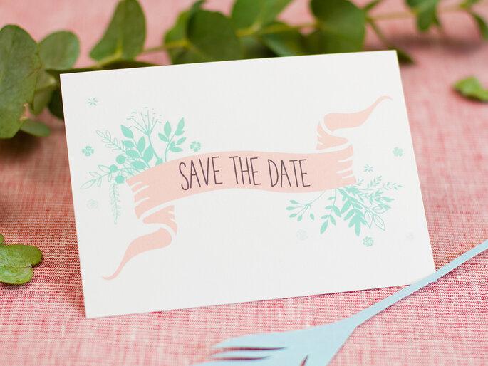 Green Wedding: Nachhaltig heiraten