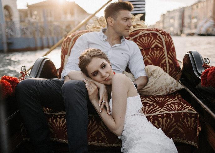 9bcbb0b4f05c78e Образ невесты 2019: тренды и тенденции