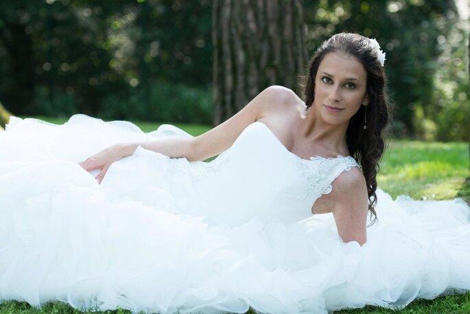 Elena Panzieri