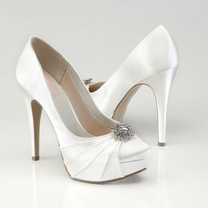 Zapatos Manolo Blahnik Comprar Online