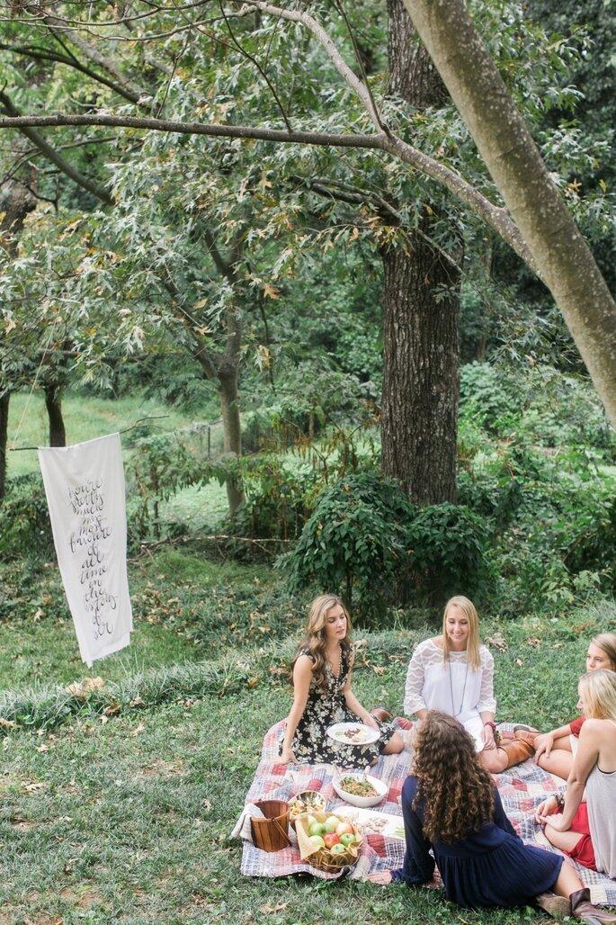 5 tips ultra efectivos para la mejore despedida de soltera - Kathryn McCrary