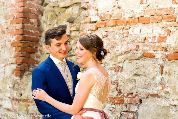 bruiloft_istvan_karo_MW_lies (2 van 15)