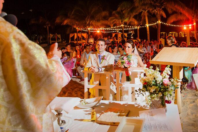 Leila Wedding Planners