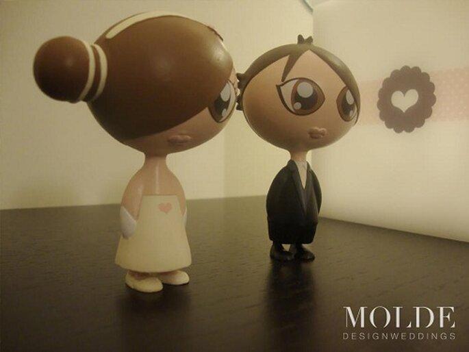 Foto: Molde Weddings