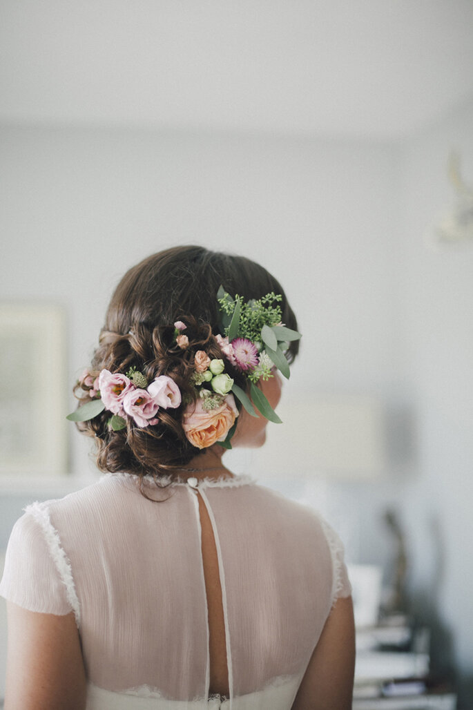 Detallerie_wedding_12_bride