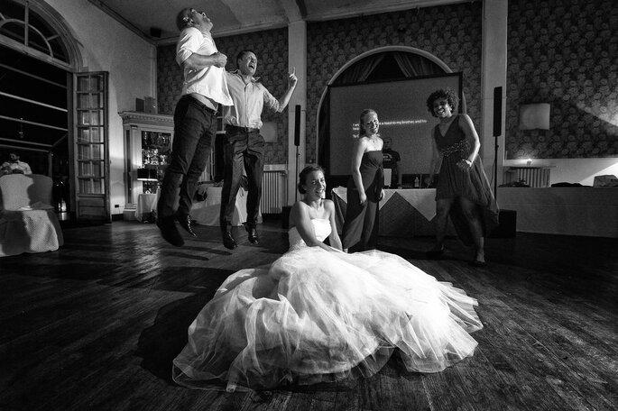 Studio fotografico Maurizio Gjivovich