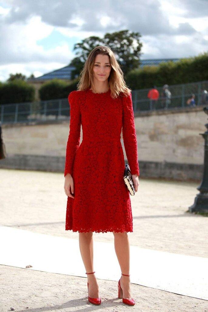 vestido-rojo-chufi