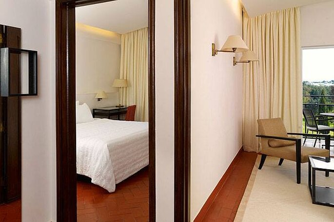 Penina Hotel &Golf