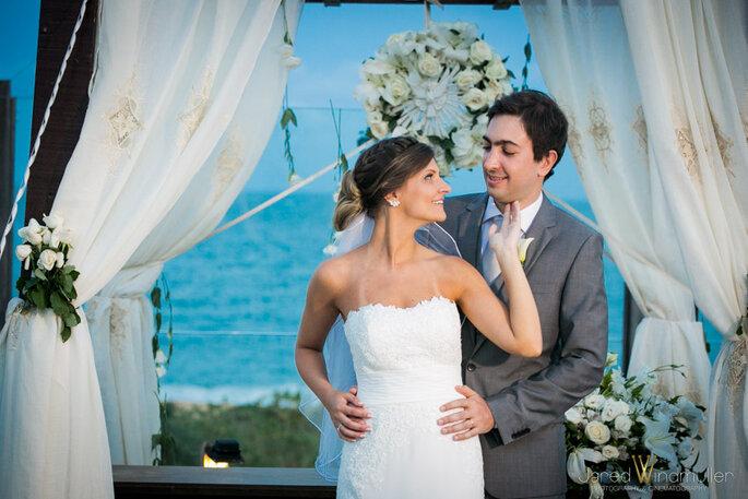 Casamento-Jacque-e-Cadu-030