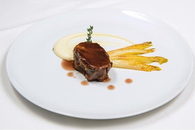Silva Carvalho Catering - Visite o site!