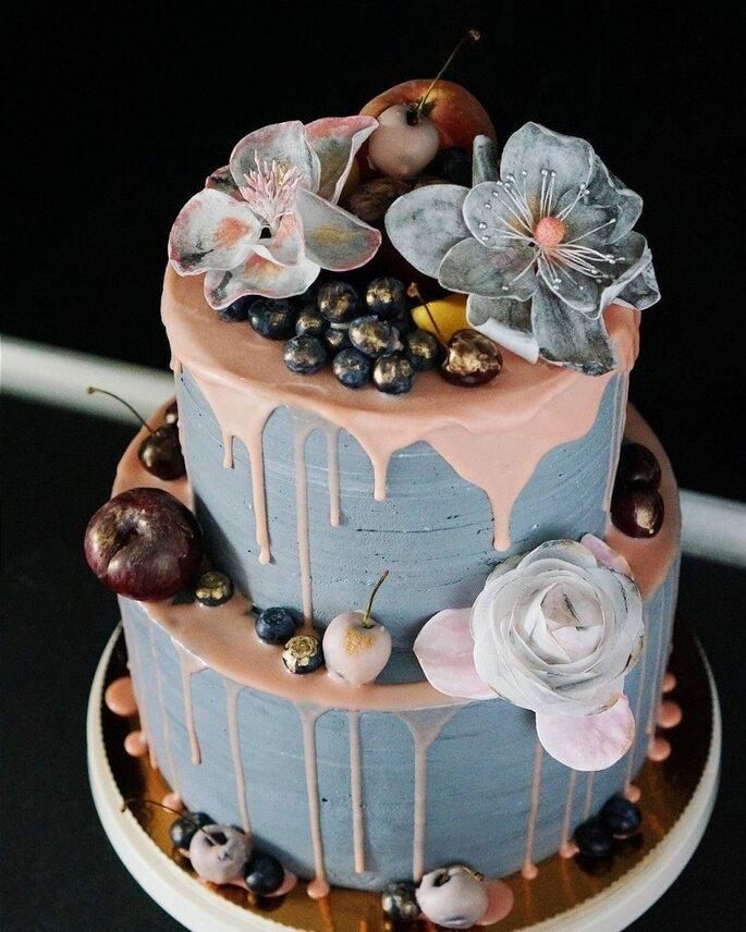 ma bakery