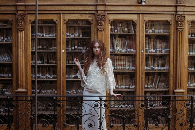 Foto: Aleksandra Kawalec