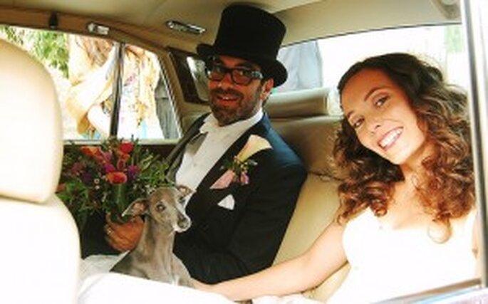 Matrimoni misiti secondo la religione cattolica