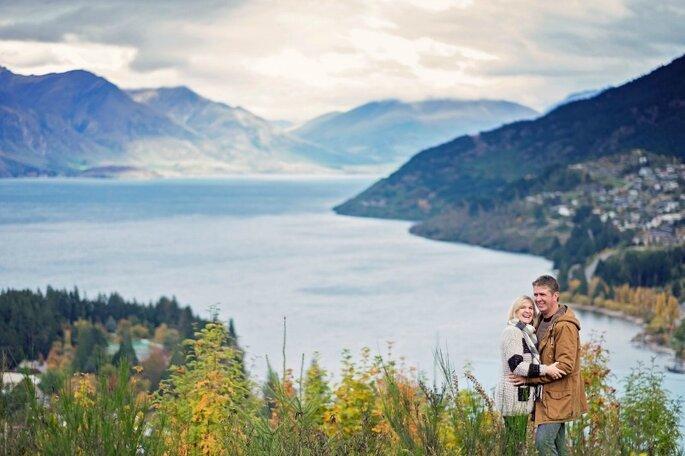Photo Credit: Travelshoot / Destination: Queenstown, New Zealand