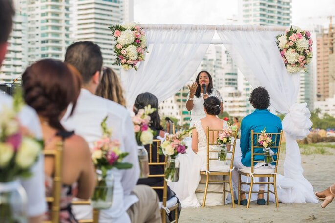 Foto: Events & Weddings Tw