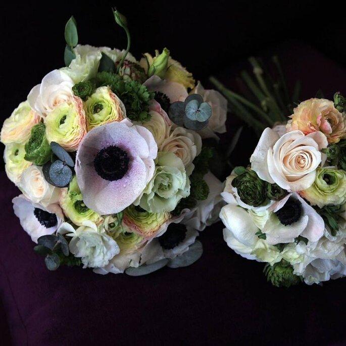 Florería Violà Fleurs