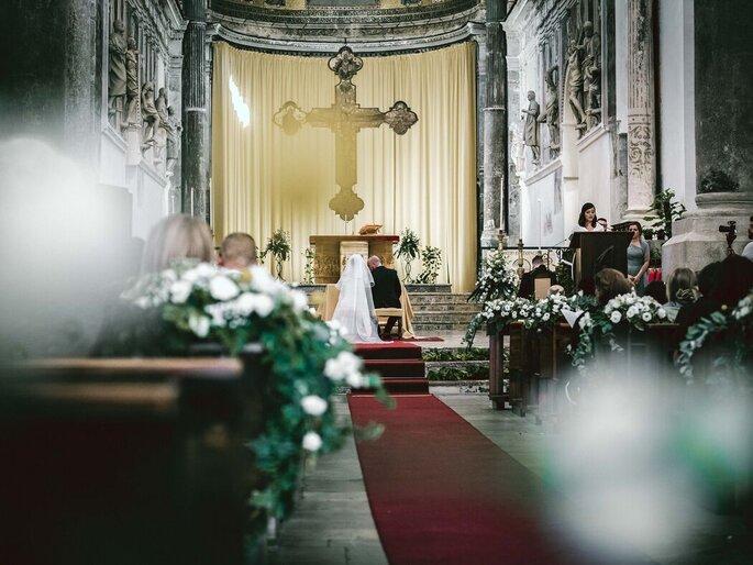 Rita Mineo Wedding & Design Solutions