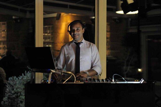 DJ Mário Kitty