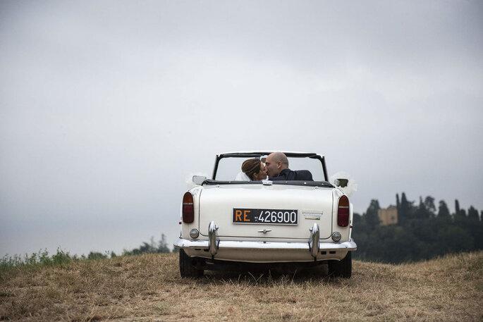 Giuliano Zanettini Fotografo