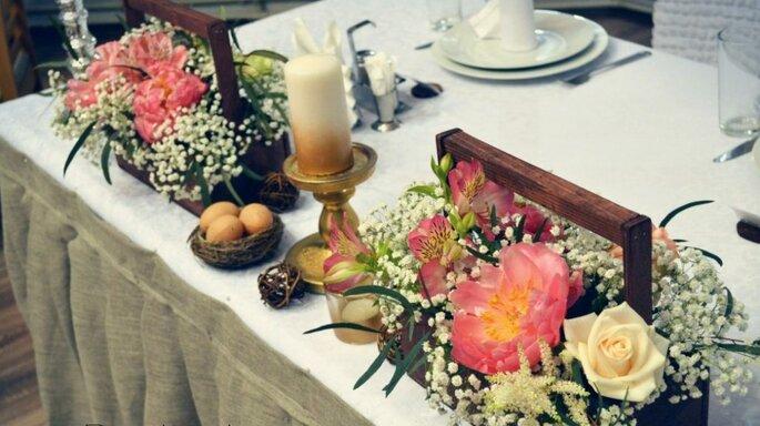 Студия свадебного декора Royal Wed7