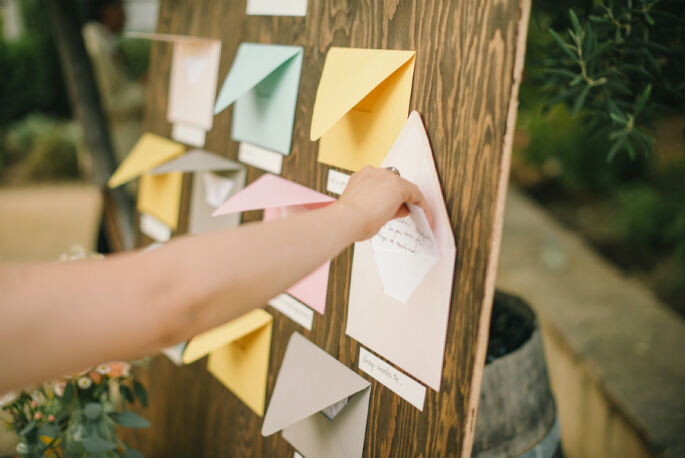 Fotos: Delbarr Moradi Photography