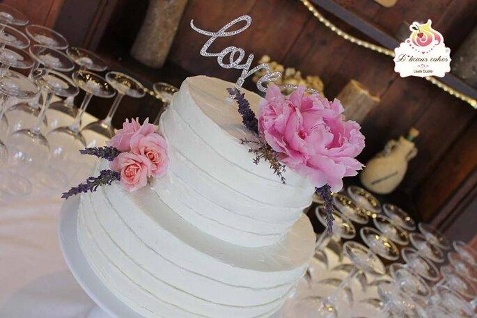 D´elicious Cake Design