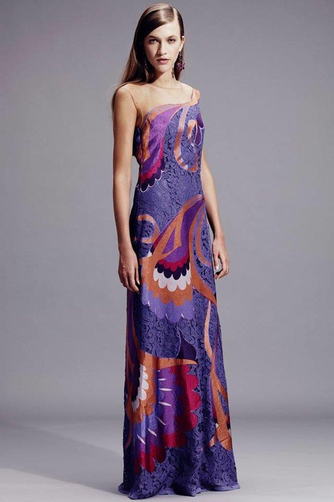 Lujo Vestidos De Fiesta De Jardín Australia Ideas Ornamento ...