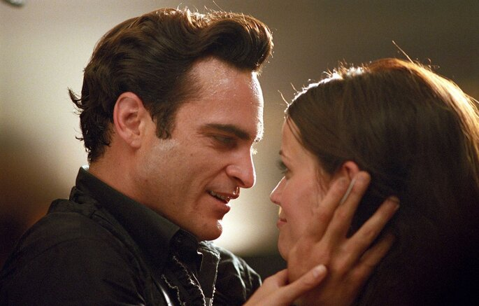 Foto: Walk The Line Facebook oficial