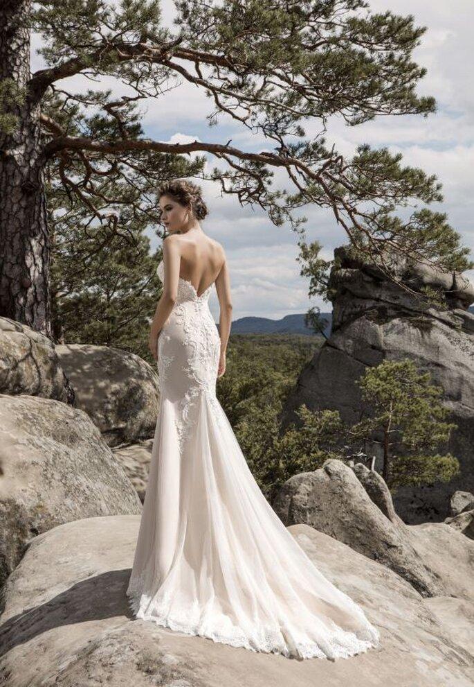 Solicite informação sobre Maxima Bridal