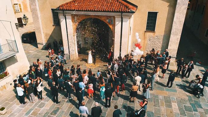 Hera Wedding Memories