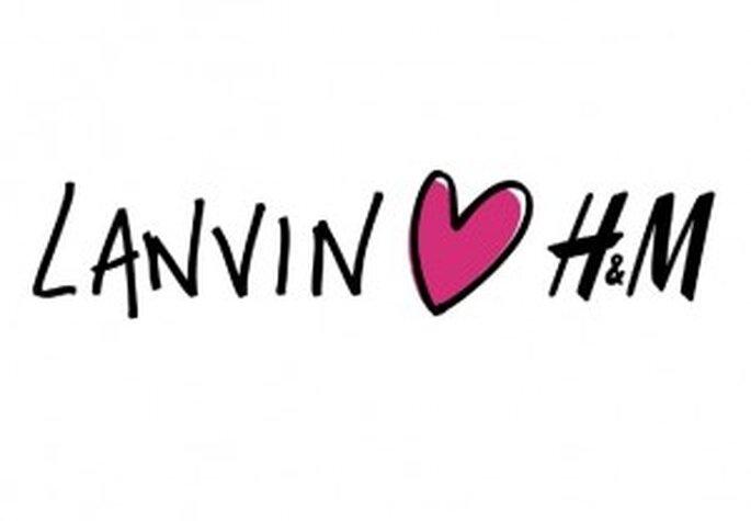 Lanvin für H&M