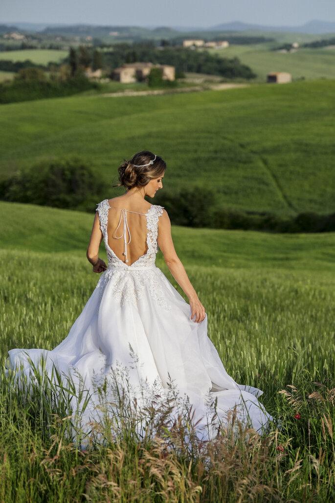 Toscana_Nívea&Ricardo_FotosNamourFilho_0059