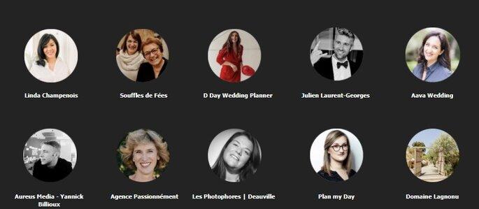 jury ziwa 2020 france