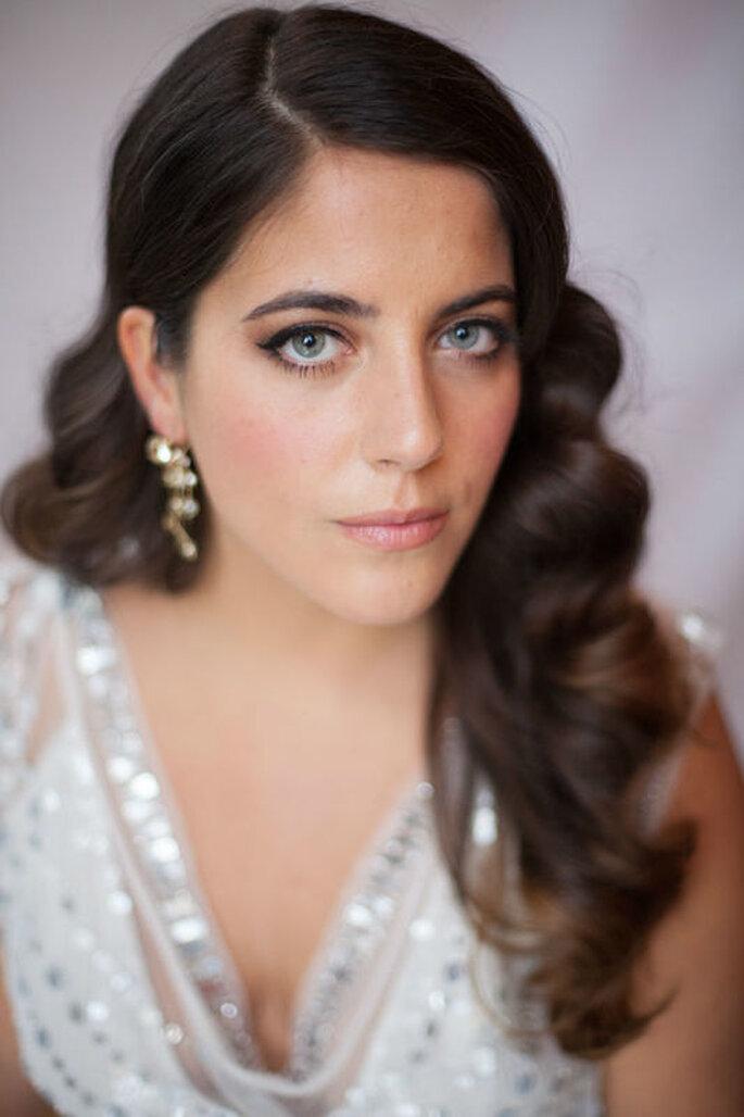 Joana Moreira
