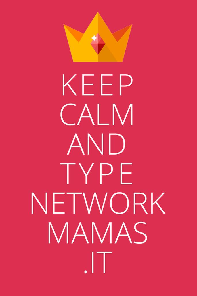 NetworkMamas - foto via facebook.com/networkmamas
